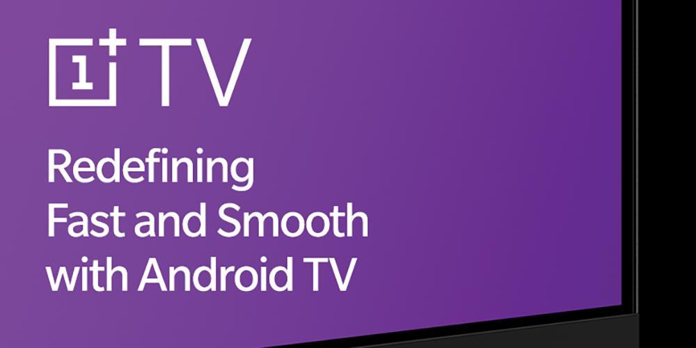 Android TV Rumors (@androidtv_rumor)   Twitter