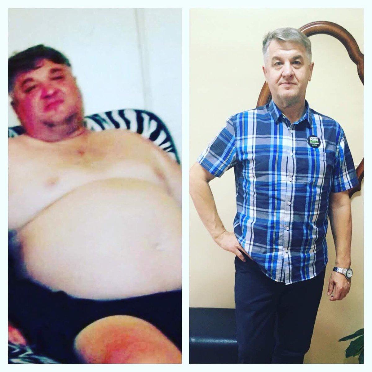 Реальный Способ Похудеть Мужчине. Как легко и быстро мужчине сбросить лишний вес в домашних условиях