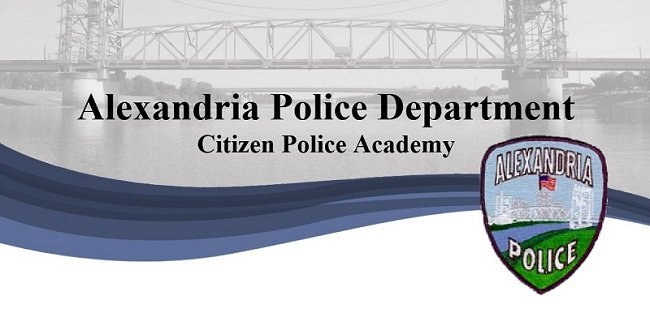Alexandria LA Police (@AlexLAPolice) | Twitter