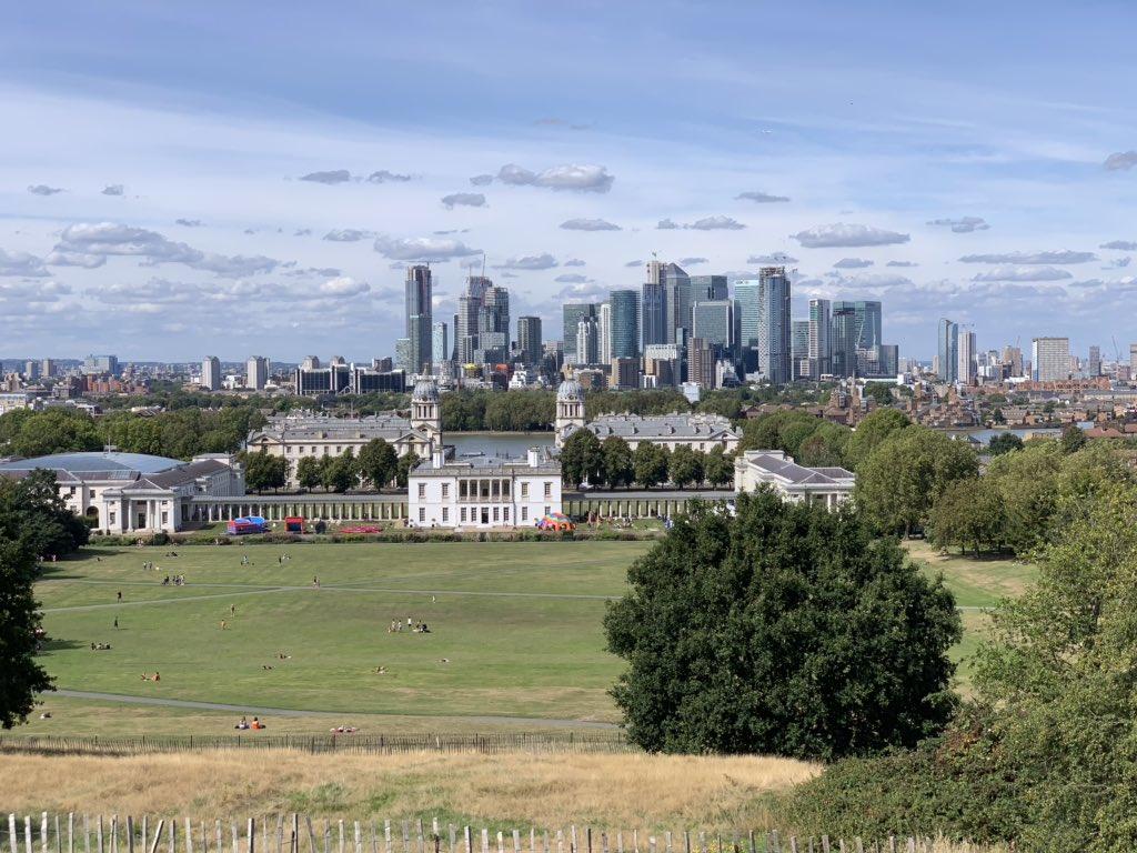 ebook The Politics of Resentment: British