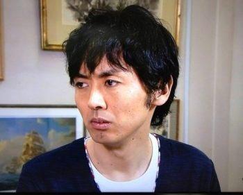 コースター アンガールズ 田中 ジェット