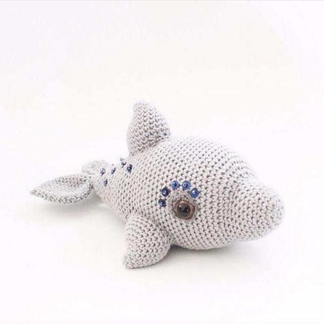 Hearty Giraffe amigurumi pattern | Bonecas de crochê, Bonecas ... | 640x640