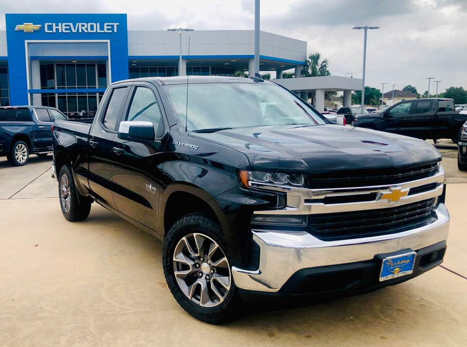 Parkway Chevrolet On Twitter Are You Looking For A Car Truck Or Suv How About Service You Can Trust We Have It All At Parkway Chevrolet Come See Us Off Of Hwy