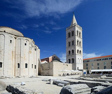 Zadar Latest News Breaking News Headlines Scoopnest