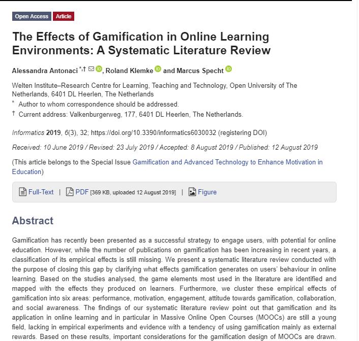 ebook Nonresponse Bias: Qualitätssicherung sozialwissenschaftlicher Umfragen