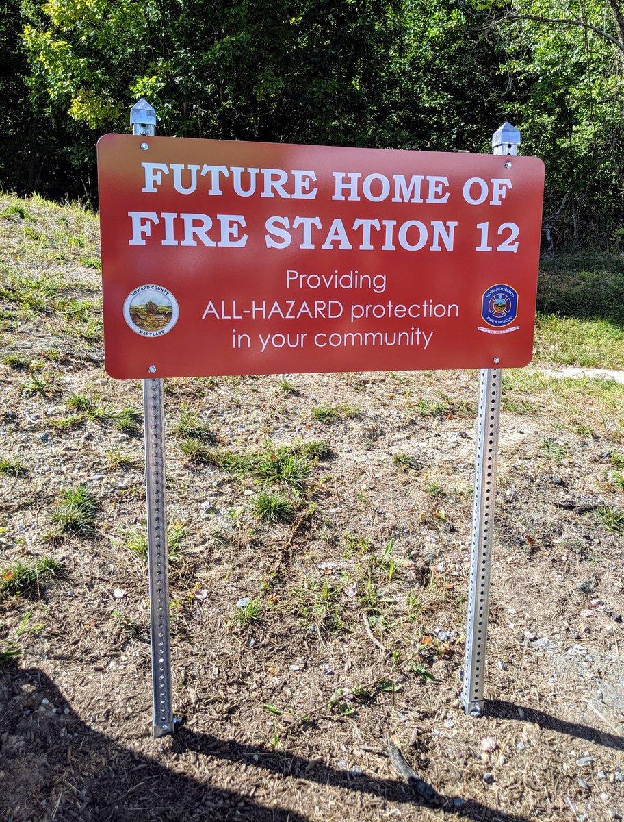 Howard Co Fire & EMS (@HCDFRS) | Twitter