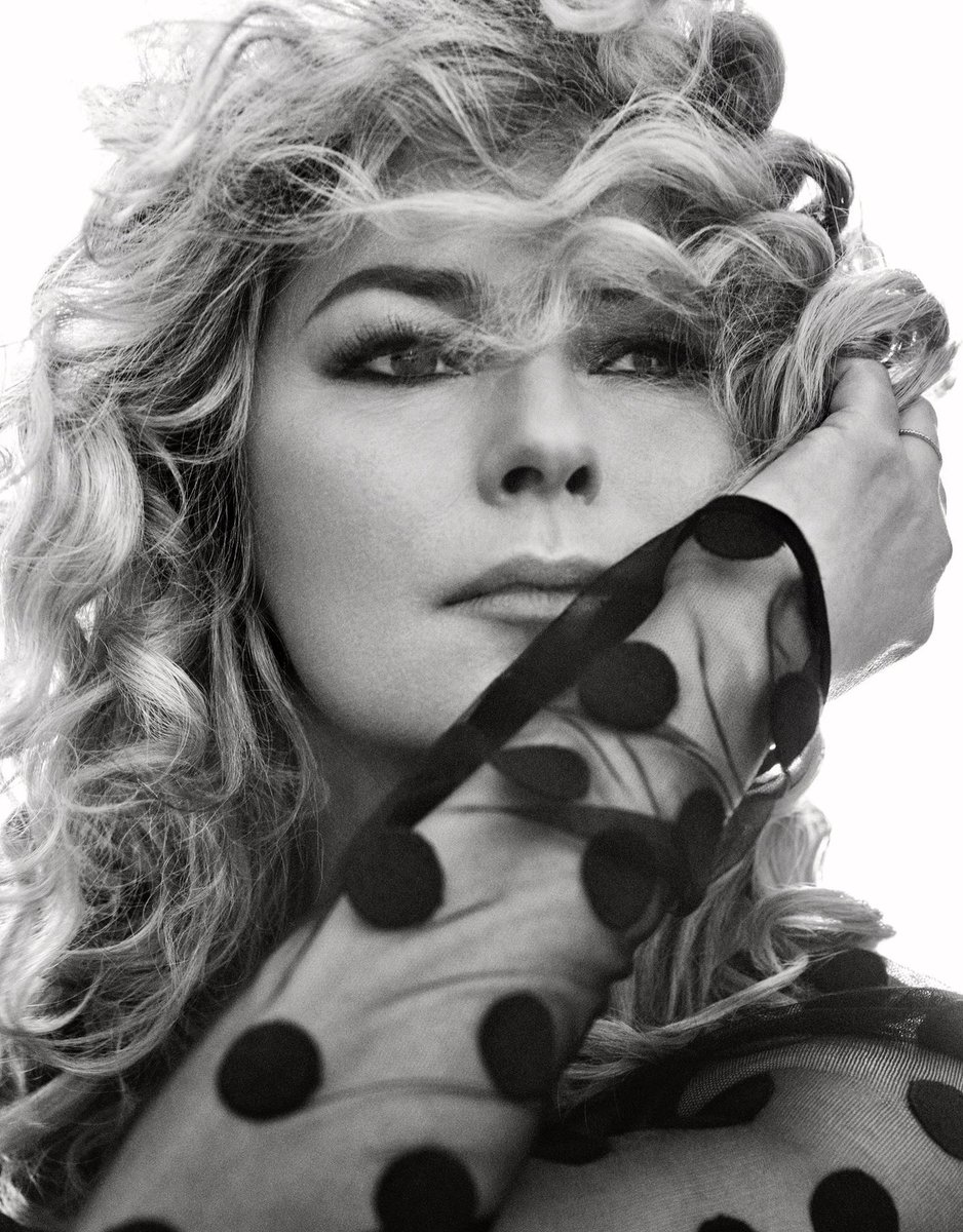 Shania Twain Tour 2020.Announcement Shania Twain Will Be The Woman Of The Year At