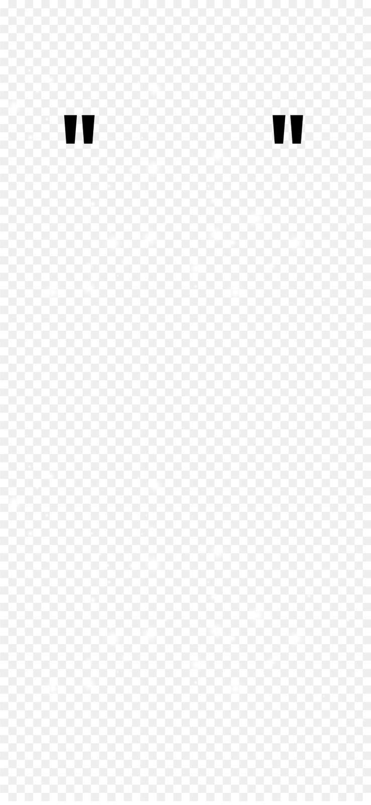 wallpaper white screen
