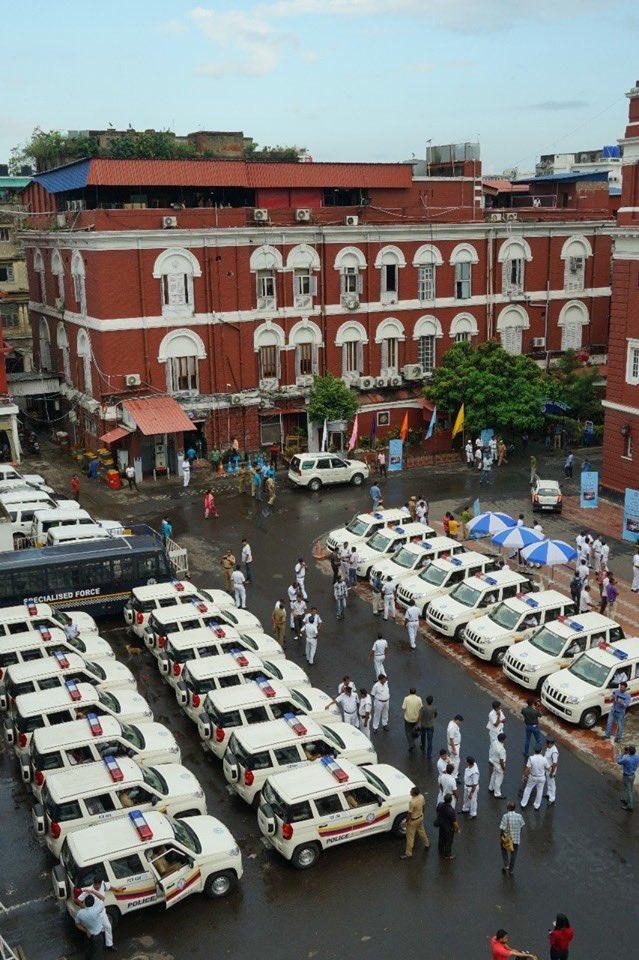 CP Kolkata (@CPKolkata) | Twitter