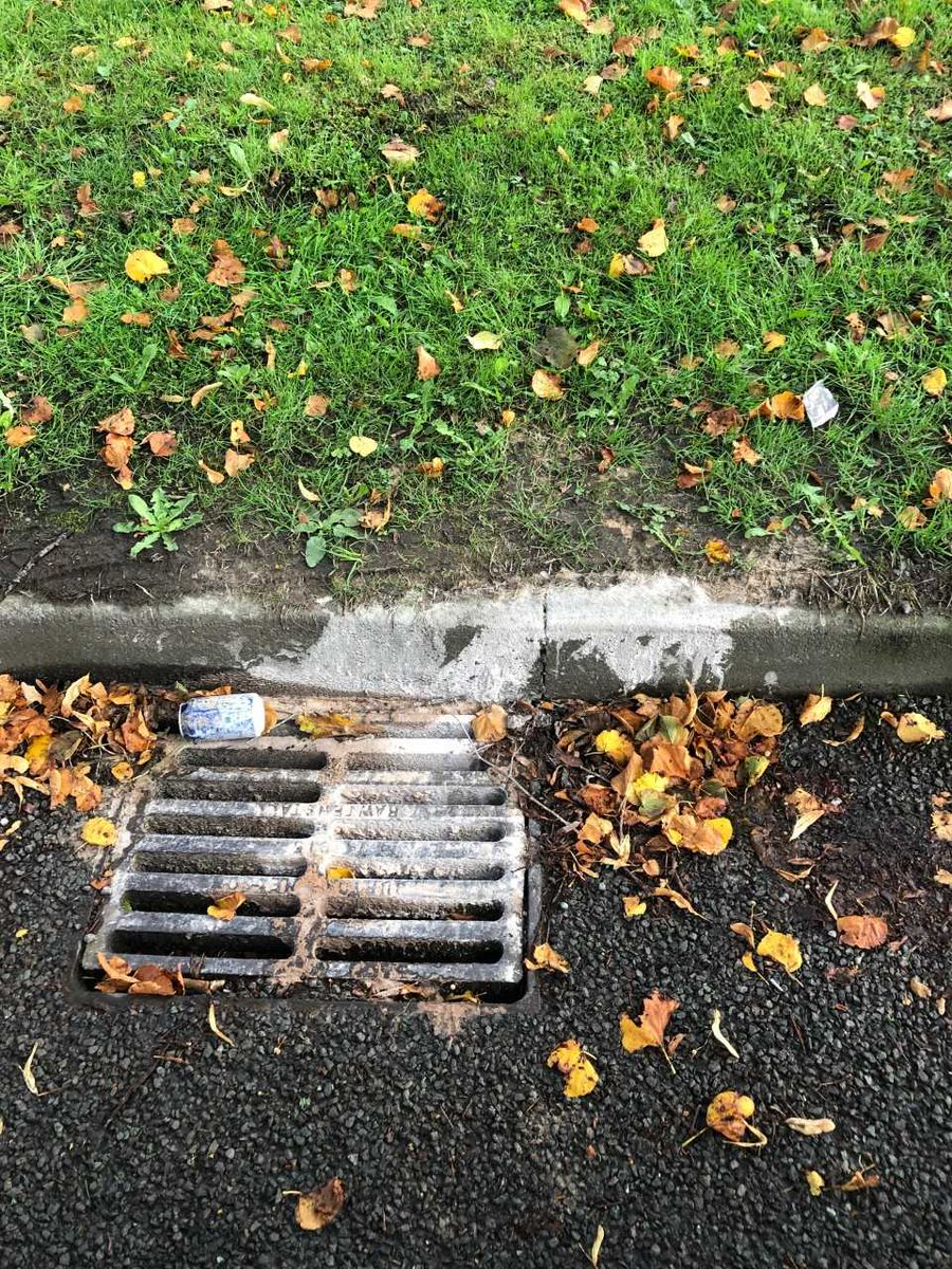 Lanes For Drains (@LanesForDrains) | Twitter
