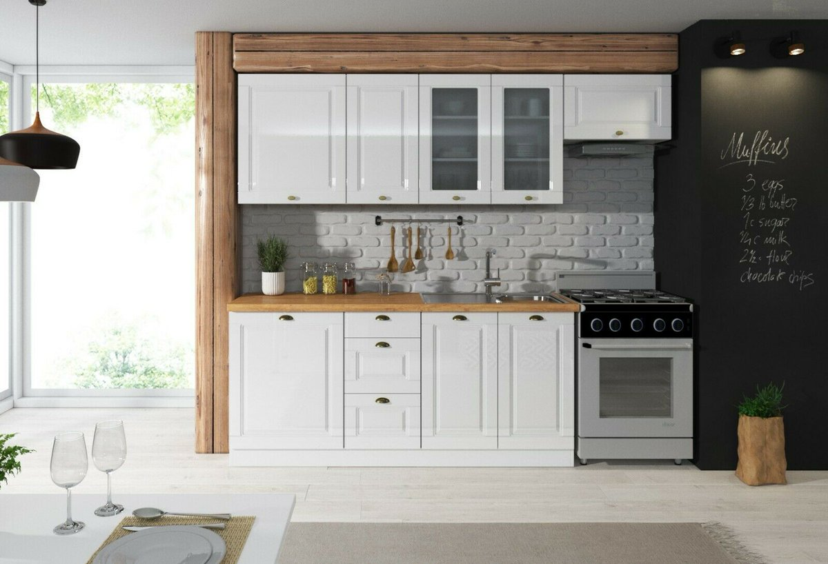 Sophia Mistry On Twitter Clearance Kitchendesign