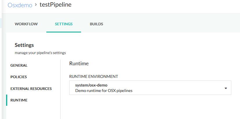 Docker CI/CD Pipelines with Jenkins Codefresh Plugin v1 5