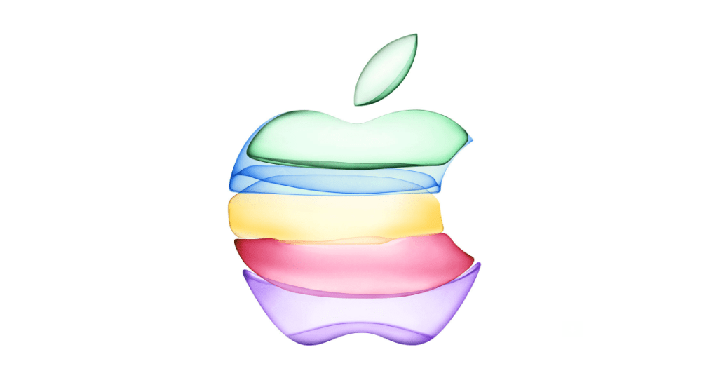 Apple will unveil the next iPhone September 10 https://tcrn.ch/2ZzwuYL by @bheater