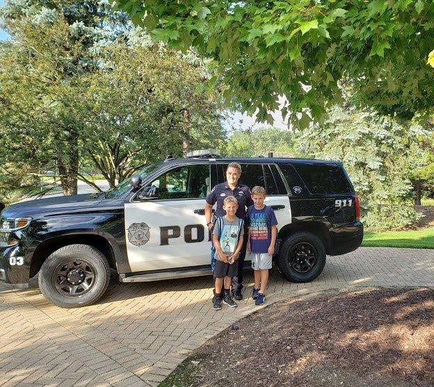 Oak Brook Police (@OakBrookPolice) | Twitter