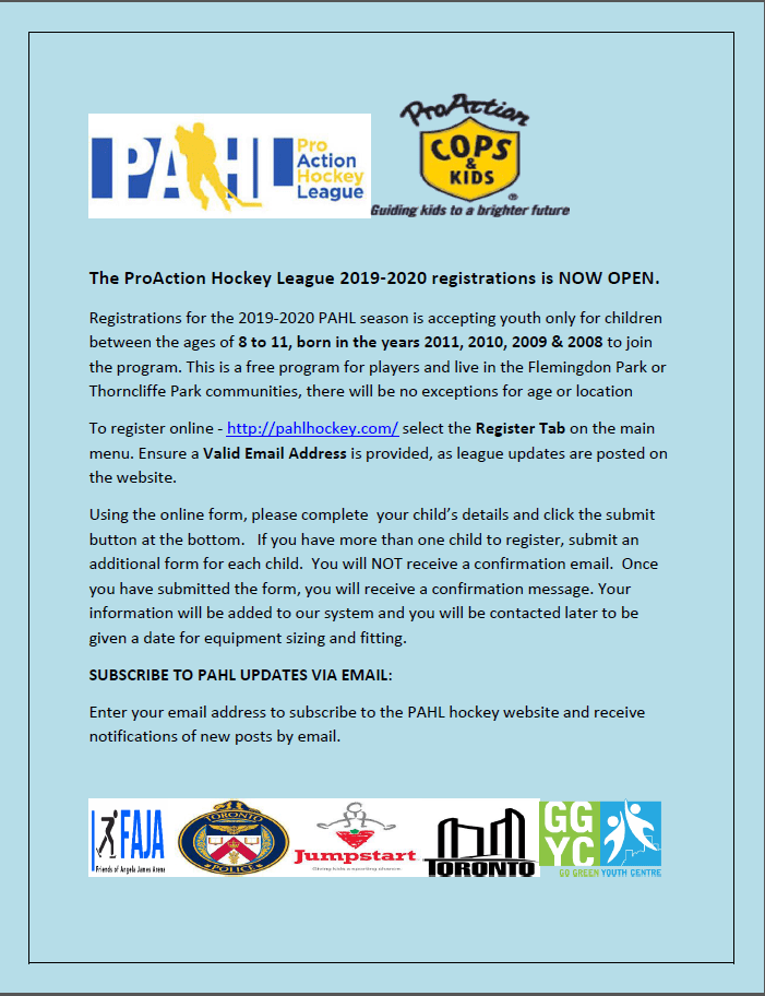 Registration is OPEN!! http://pahlhockey.com/registration-is-open/…