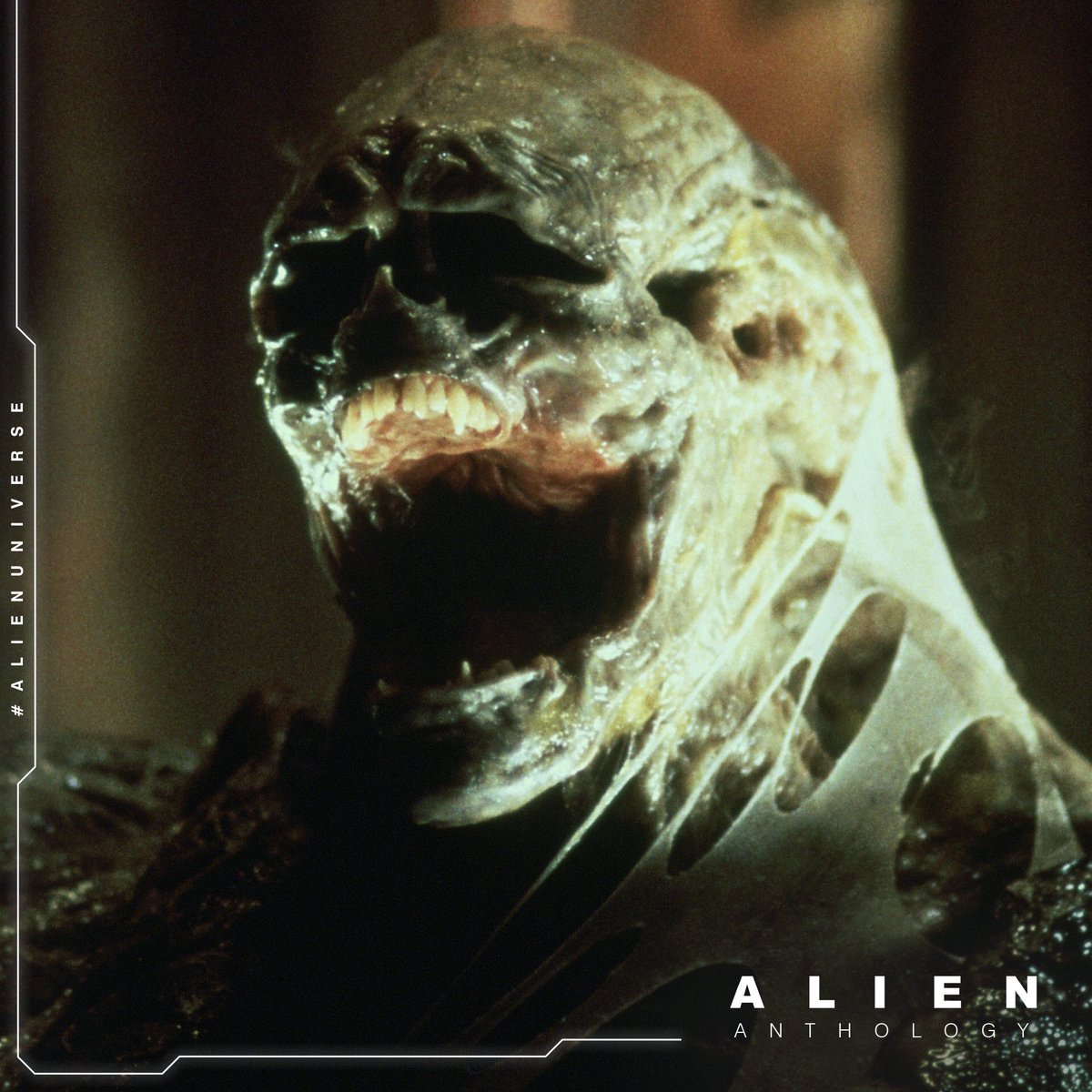 Alien (1979) | Fox Movies