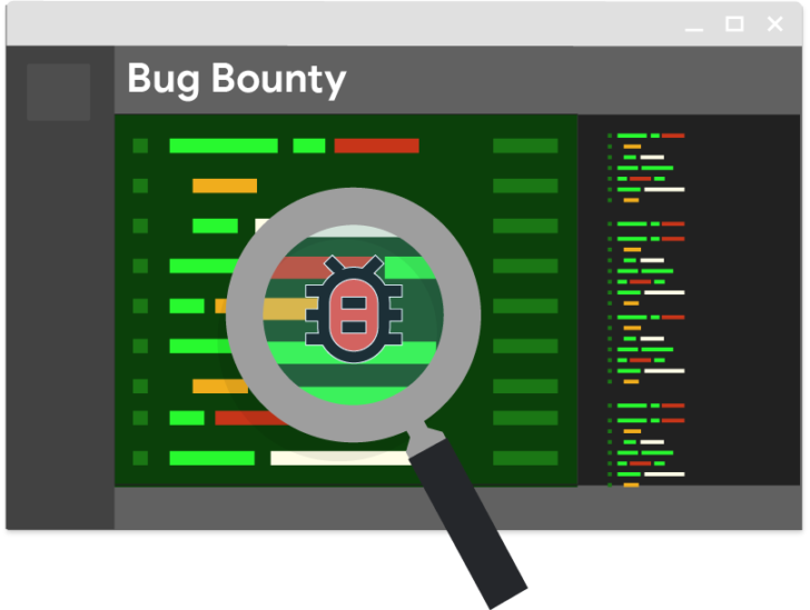 Play Store bug bounty program expands to all apps with 100 million+ downloads https://www.androidpolice.com/2019/08/29/play-store-bug-bounty-program/ …