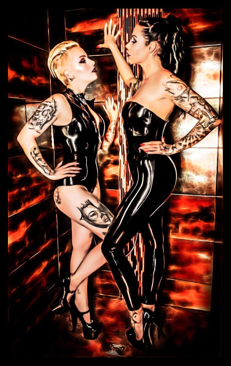 domina femdoms weibliche domination domination