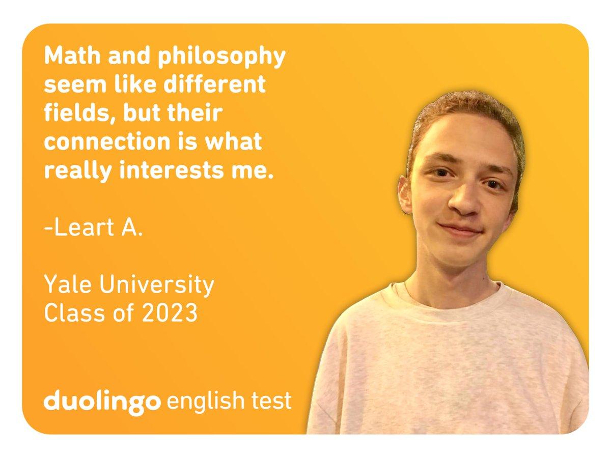 Duolingo (@duolingo) | Twitter