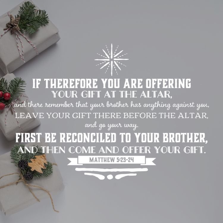 Thanks to all our Christian and Patriots  Christian Organization  Veteran's / America's Youth / The Lost  http://gcwinc2014.org  #Veteran #AmericasYouth #TheLost #Patriots #MAGA #KAG  #1A #2A #NativeAmericanIndian  501(c)3 | EIN 47-2437043  Bible Versepic.twitter.com/Li8zn0WoU8