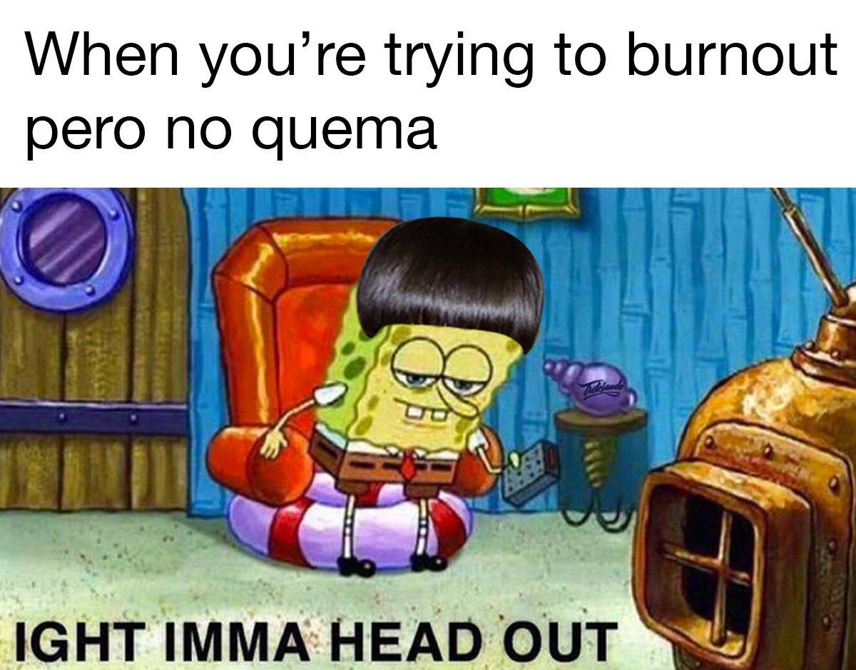 30 Funny Takuache Memes