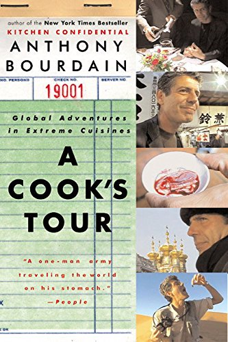 Download Ebook Pdf A Cook S Tour Global Adventures In Extreme Cuisi