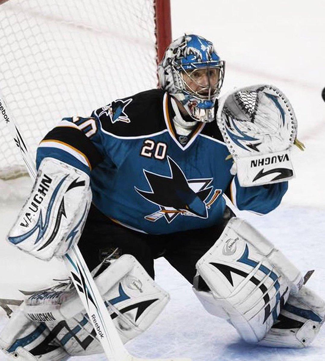 Vaughn Custom Sports (@VaughnHockey) | Twitter