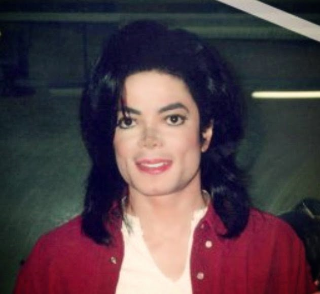 Happy birthday Michael!! L.O.V.E. The Greatest of All Time!!!!  Jackson