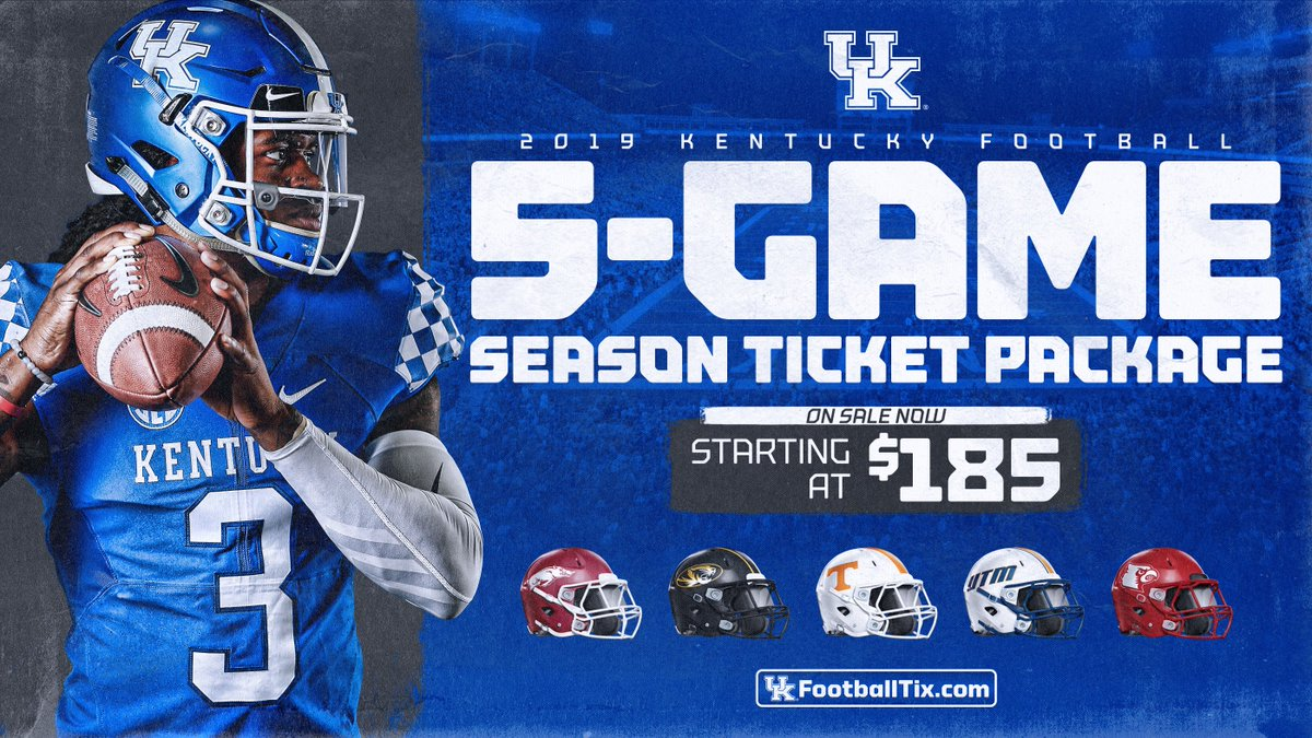 buy popular 85333 623af Kentucky Athletics on Twitter: