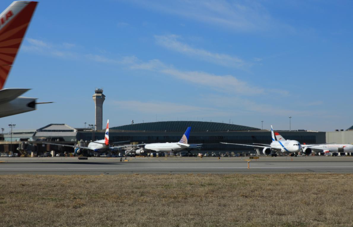 Newark Liberty Airport (@EWRairport) | Twitter
