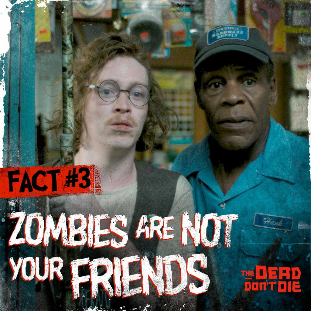 No matter what they tell you.  #TheDeadDontDie On Digital 9/3 On Blu-ray 9/10 https://t.co/6mLKDZK5vs https://t.co/ruBvNr6bcI