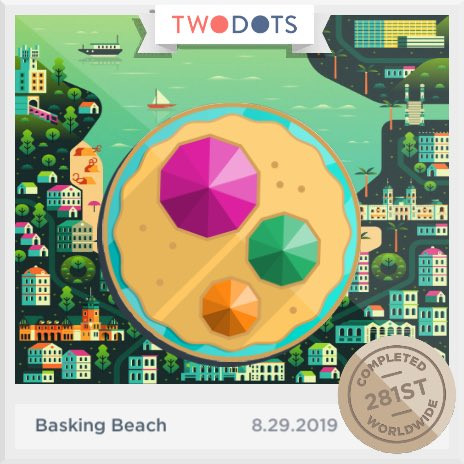 Two Dots (@TwoDots) | Twitter