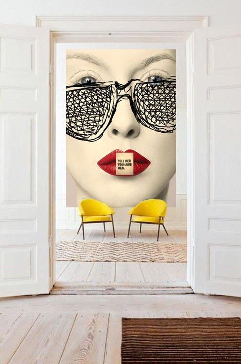 Eng Shaima Alwashmi On Twitter Interior Design Principles Are Crucial Part In Creating Great Interior Design And The Top 6 Principles Are 1 Emphasis Focal Point تصميم داخلي تصميم تصاميم Interior Interiordesign Design Designers