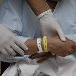 Image for the Tweet beginning: La atención médica es un