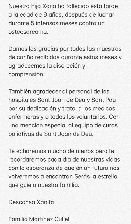 Chema (@chema_ar) | Twitter