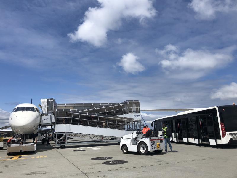 Sea-Tac Airport (@SeaTacAirport) | Twitter
