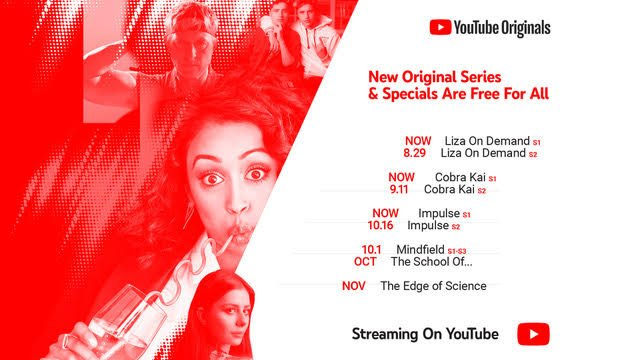 new movies 2017 bollywood list youtube