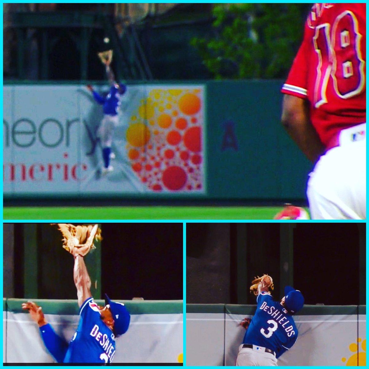 To #watch #overandoveragain - ⚾️ #MLB is a #great #sport - El #juegodelapelota en un #diamante es #lagrancarpa - #Deportes ÁGORA (#LindauParaSiempre)