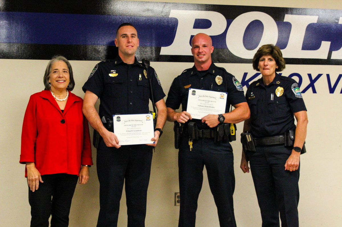 Knoxville Police TN (@Knoxville_PD) | Twitter