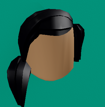 Minty S Roblox Character Edits And Trading On Twitter If