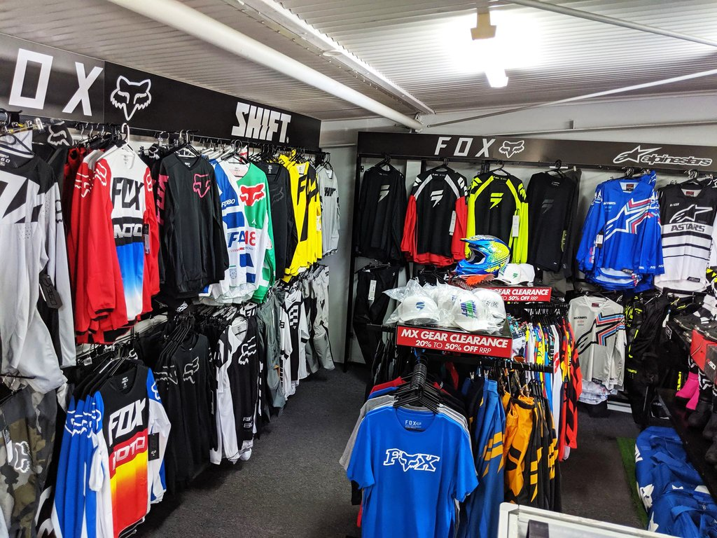Sunstatemc On Twitter Huge Accessories Sale Ends Tomorrow Save Up To 50 Off Mx Gear Sets Get In Quick For Father S Day Https T Co Swok9swnrd Motocross Gear Accessories Sale Fathersday