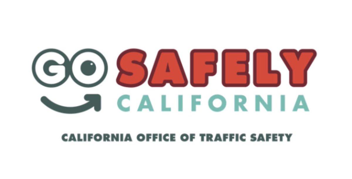 Sacramento Police on Twitter: