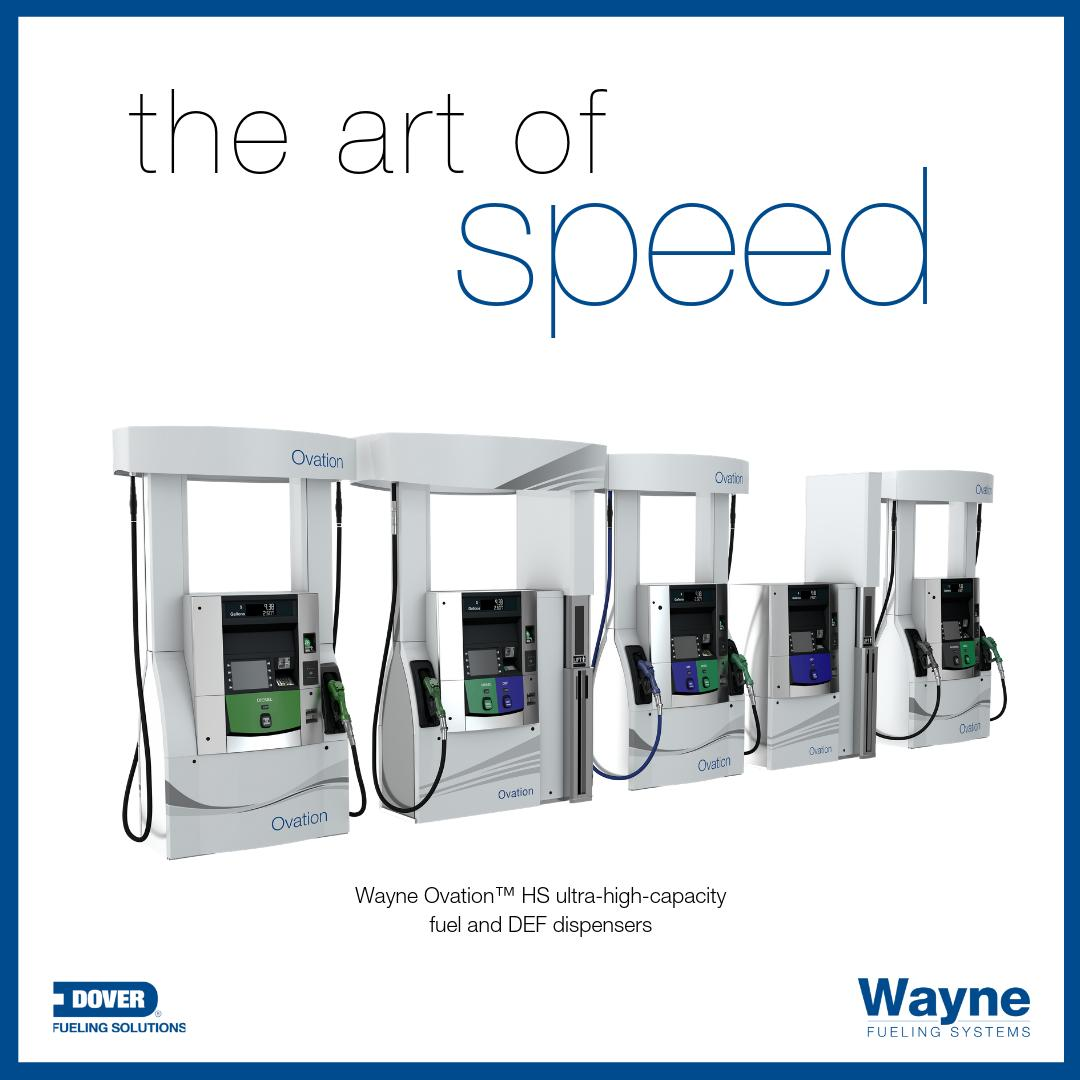 WayneFuelingSystems (@wayne_gaspumps) | Twitter