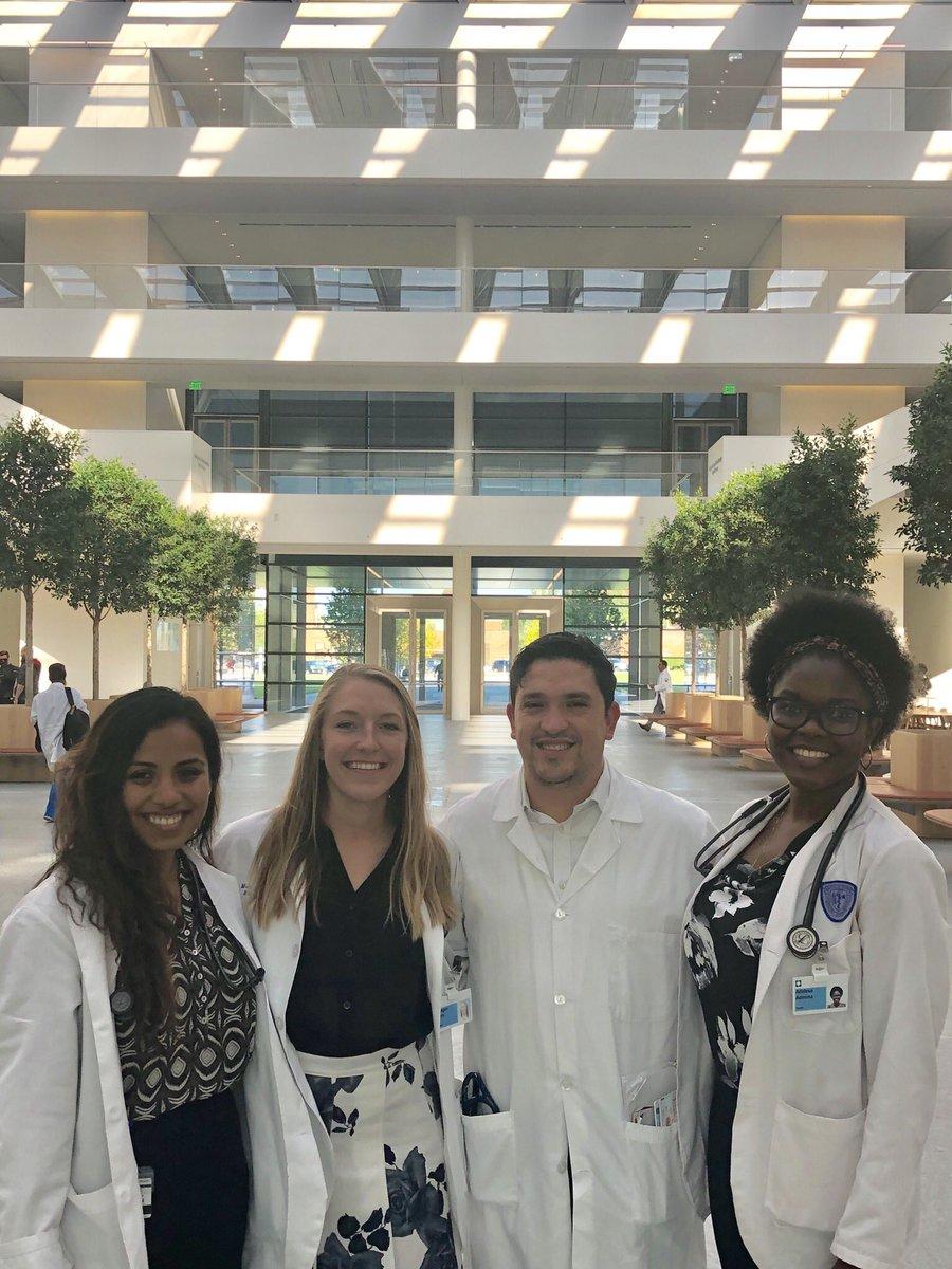 Cleveland Clinic IM (@CCF_IMCHIEFS) | Twitter