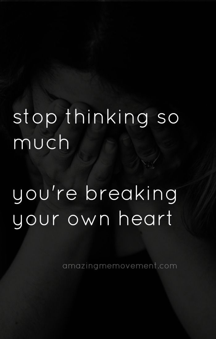 http:// bit.ly/2HsykjZ      15 moving on quotes to help heal your broken heart #inspirationalquotesforwomen ... - , #Uncategorized #concerttickets #np #TICKETS<br>http://pic.twitter.com/M2uzfTgwk9