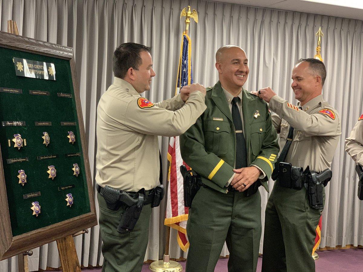 Kern County Sheriff's Office (@KernCoSheriff)   Twitter