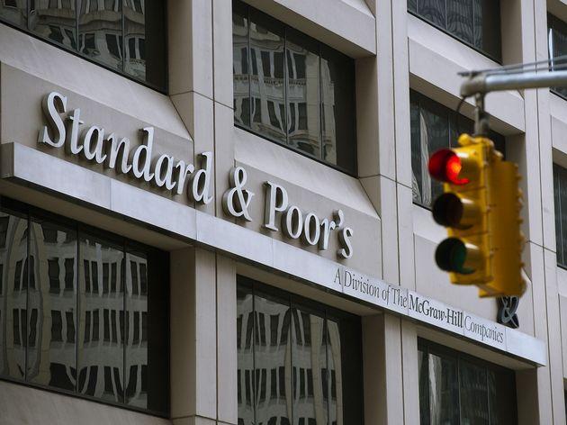 Standard and Poor's declaró a Argentina en default selectivo