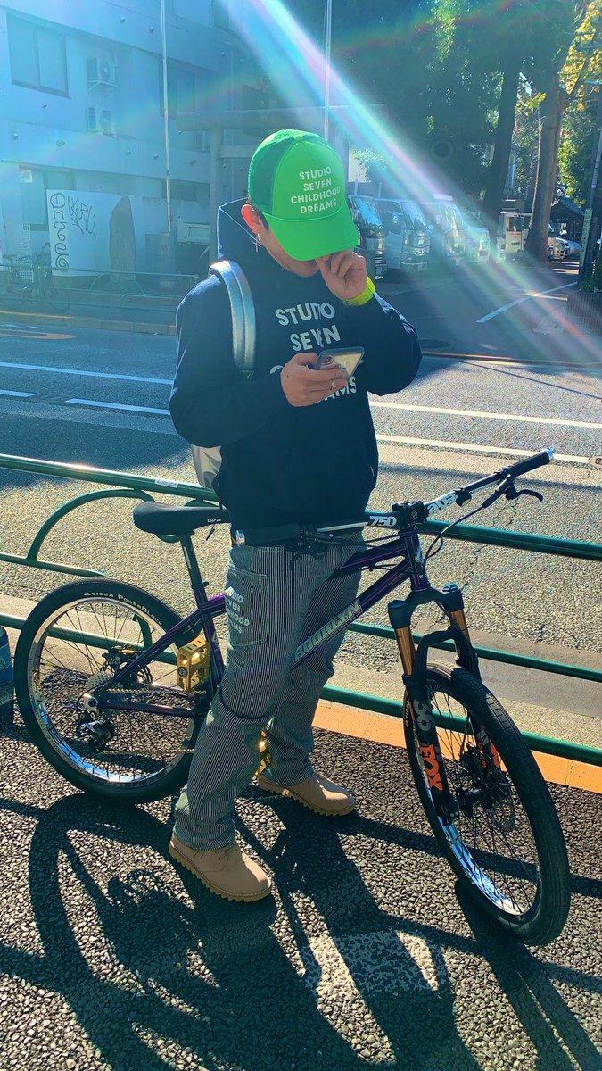 HBD prince 片寄🤴 そして HBD honest boy NAOTO san🐝  #片寄涼太  #NAOTO san https://t.co/6ZXFGExaYh