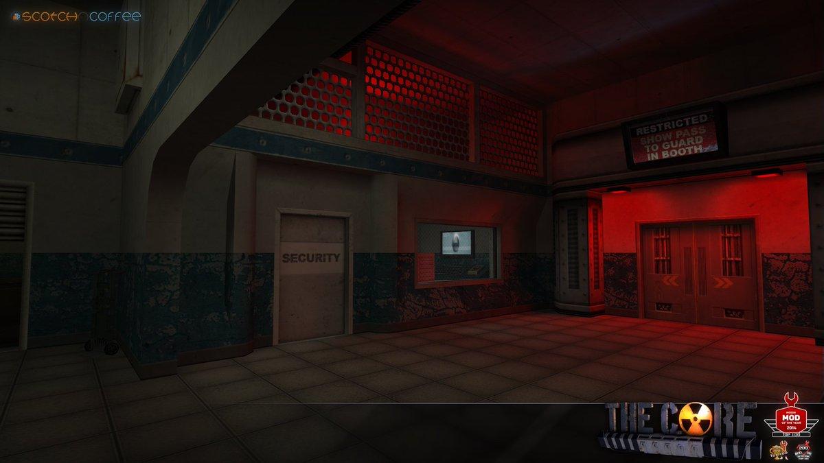 Half-Life Inside (@HL_Inside) | Twitter