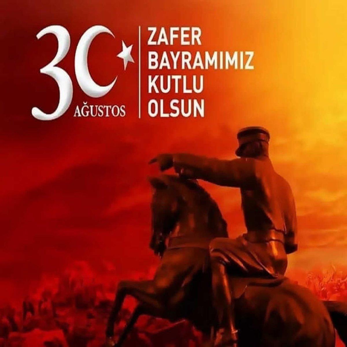 Özgür Yüksel (@ulubeyozgur) on Twitter photo 2019-08-30 07:15:24
